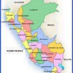 peru map 150x150 Peru Subway Map