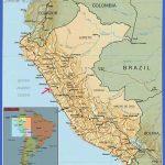 peru map1 150x150 Peru Subway Map