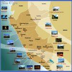 peru tourist attractions map 150x150 Santa Ana Map Tourist Attractions