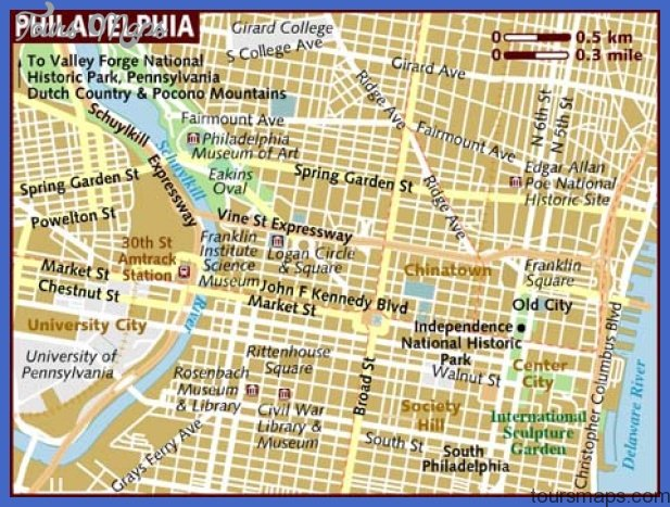 Philadelphia Map _3.jpg