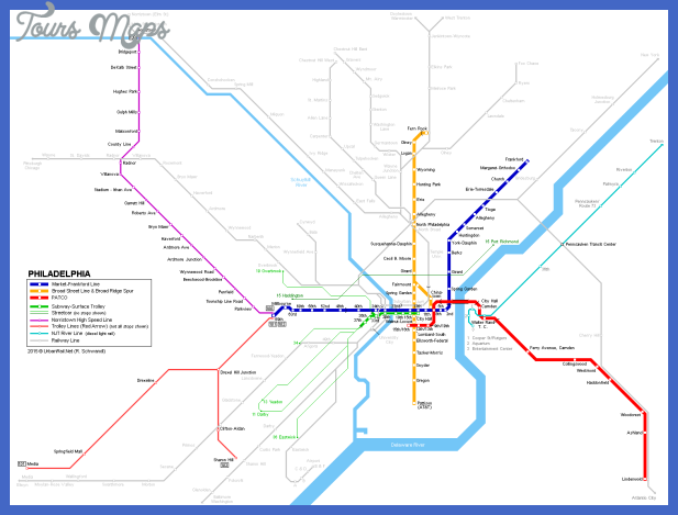 philadelphia-rail-map.png