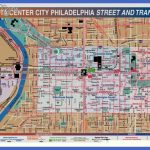 philadelphia tourist map 3 150x150 Baltimore Map Tourist Attractions
