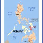 philippines map 150x150 Philippines Map