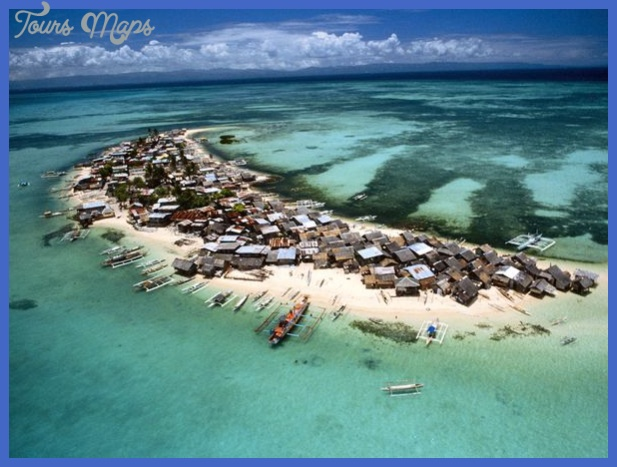 philippines 2816 600x450 Best asian country to visit