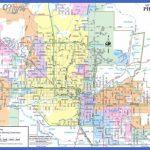 phoenix 150x150 Glendale Metro Map