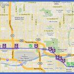 phoenix metro light rail map 150x150 Phoenix Metro Map