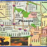 phoenix subway map  0 150x150 Phoenix Subway Map