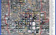 phoenix-tourist-attractions-map-max.jpg
