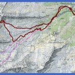 piansangiacomo map 150x150 San Bernardino Metro Map
