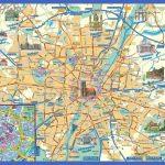 pic53 150x150 Munich Map Tourist Attractions