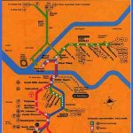 pittsburgh dw jpg 150x150 Cleveland Subway Map
