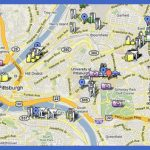 pittsburgh map tourist attractions  6 150x150 Pittsburgh Map Tourist Attractions