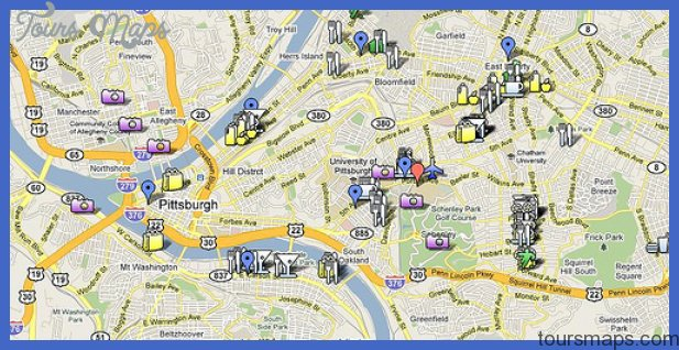 Pittsburgh Map Tourist Attractions  _6.jpg