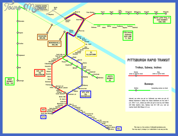 Pittsburgh Metro Map  _1.jpg