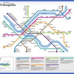 pittsburgh subway map  1 150x150 Pittsburgh Subway Map