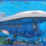 places to see honolulu hawaii atlantis submarines 150x150 Best places to see in Hawaii