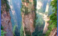 Places to travel in China _5.jpg