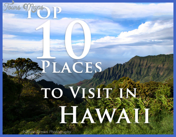 Places to travel in Hawaii _1.jpg
