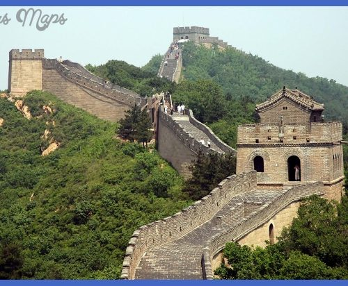 Places to vacation in China _10.jpg