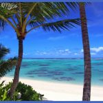 places to visit in hawaii 2 150x150 Best place to vacation in Hawaii