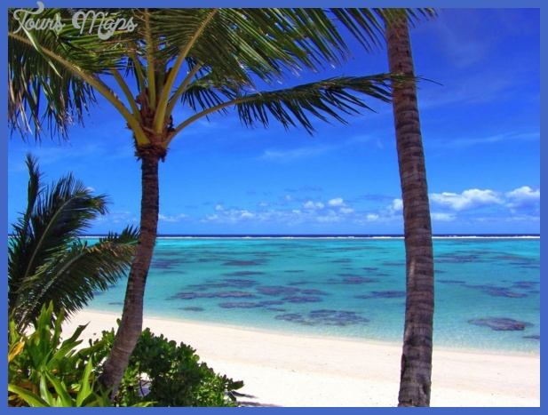 places to visit in hawaii 2 Best place to vacation in Hawaii