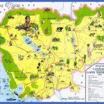 plaktouris 150x150 Cambodia Map Tourist Attractions