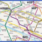plan metro 150x150 Nashville Davidson Subway Map