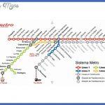 plan metro caracas 150x150 Venezuela Metro Map
