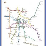 plano 150x150 Mexico Subway Map