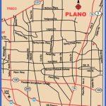 plano city map mediumthumb 150x150 Plano Map