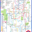 plano-metro-madrid-2-2005-04.png