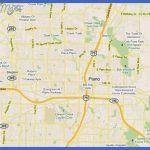 plano mover map closeup 150x150 Plano Map