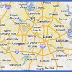 plano mover map wide 150x150 Plano Map