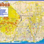 planta lisboa3 150x150 Portugal Subway Map