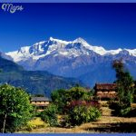 pokhara 150x150 Best asian country to visit