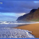 polihale1 150x150 Hawaii places to stay