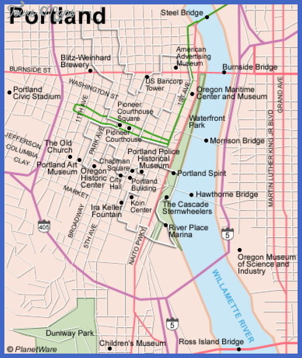 Cincinnati Map Tourist Attractions ToursMapsCom – Cincinnati Tourist Attractions Map