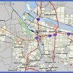 portland parks map 150x150 Portland Map
