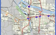 portland_parks_map.jpg