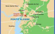 Porto Alegre Map Tourist Attractions _1.jpg