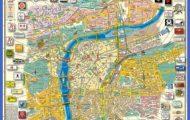 prague-map.jpg