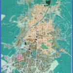 pristina tourist map 150x150 Serbia Map Tourist Attractions