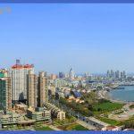 qingdao map tourist attractions  20 150x150 Qingdao Map Tourist Attractions