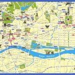 qingdao map tourist attractions  26 150x150 Qingdao Map Tourist Attractions