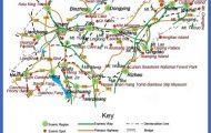 Qingdao Metro Map _4.jpg