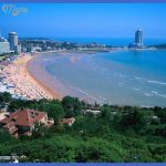 qingdao travel  1 150x150 Qingdao Travel