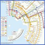 radial nyc subway map 150x150 Manila Subway Map