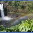 Rainbow-Falls5.png