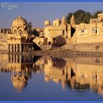 rajasthan 150x150 Best country to visit in October