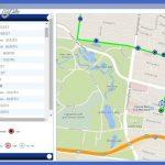 realtimemap 150x150 Laredo Metro Map